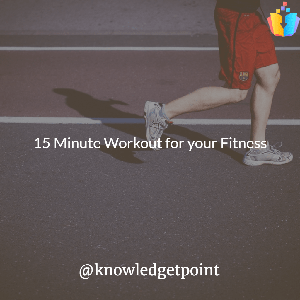 15-minute-workout-for-your-fitness-min