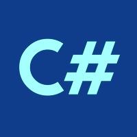 csharp-tutorial